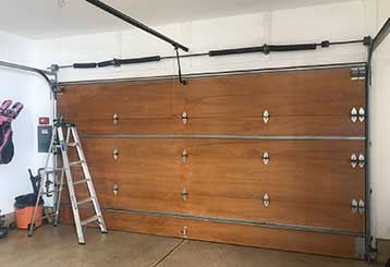 Cheap Garage Door Maintenance | Garage Door Repair Hawthorne