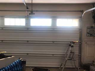 Garage Door Maintenance Tasks Near Hawthorne NJ